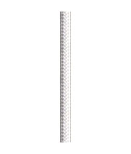 Beal Cordino Dyneema 5 mm
