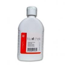 Edelweiss Liquid Chalk 250 ml