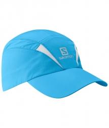 Salomon XA Cap score blue