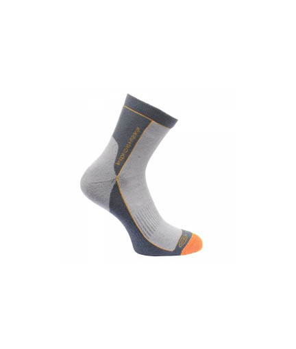 Regatta Men's Adventure Tech Active Sock