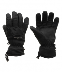 Extremities Storm Glove GTX black
