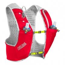 Camelbak Ultra Pro Vest 3,5 l + 2 bidones Crux 0,5 l