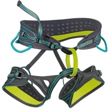 Edelrid Orion icemint