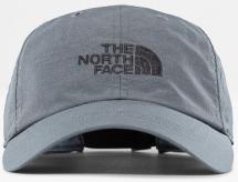 TNF Horizon Hat medium grey heather/asphalt grey L/XL