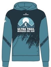 Ultra Trail Bosques del Sur 2021 Sudadera