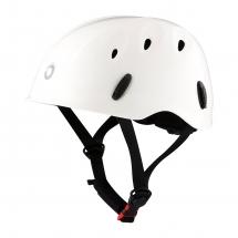Rock Helmets Combi