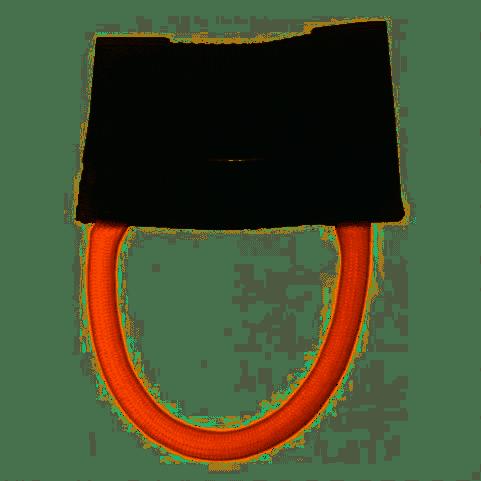 Seland Porta Material Accesorio