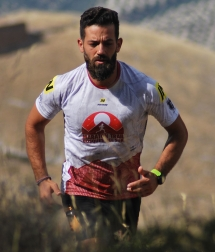 Maratón Bosques del Sur M