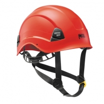Petzl Vertex® Best rojo