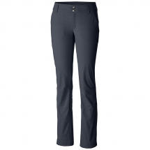Columbia Saturday Trail Pant india ink W