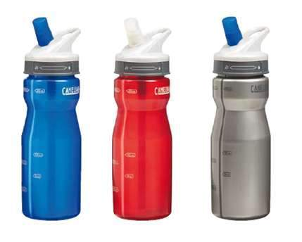 Camelbak Performance Bottle 0.65 L