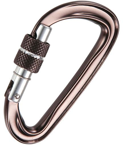 Camp Photon Bet Lock screw