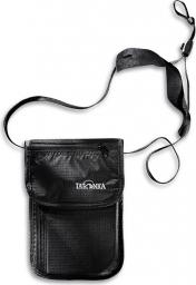 Tatonka Skin Neck Pouch black