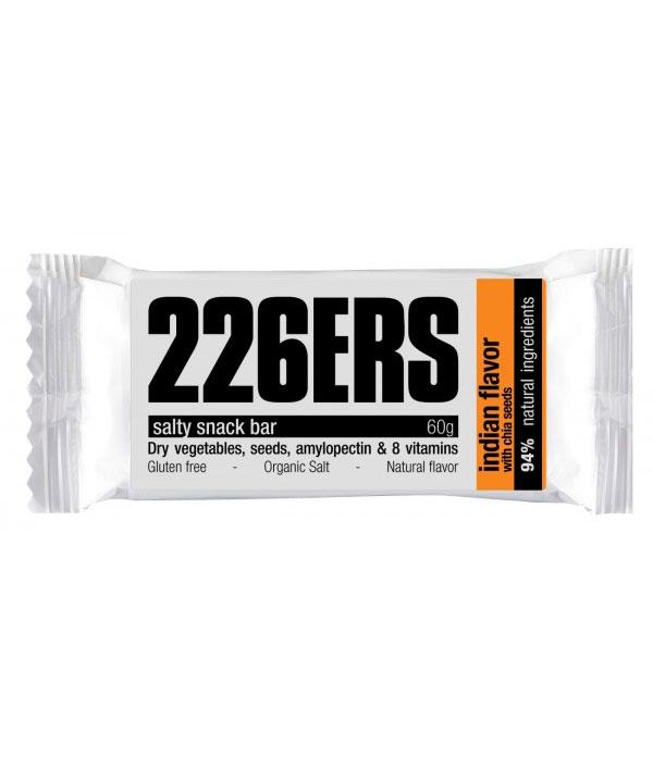 226ers Barrita Salty Indian