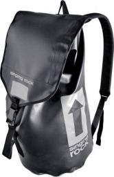 Singing Rock Gear Bag 35L negro