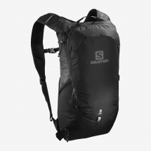 Salomon Trailblazer 10 black