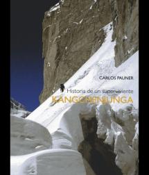 Kangchenjunga. Historia de un superviviente.