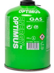 Optimus Energy Gas 450 gr