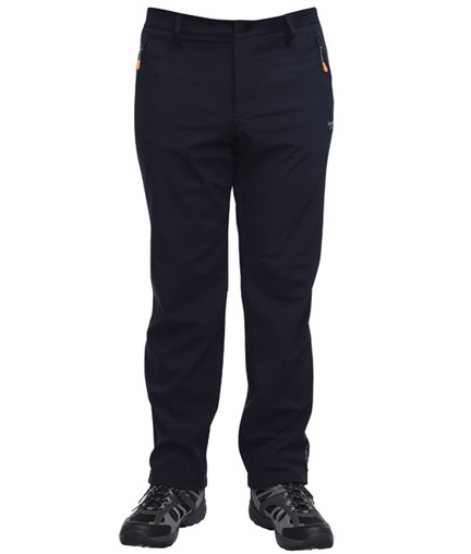 Regatta Geo Softshell Trousers