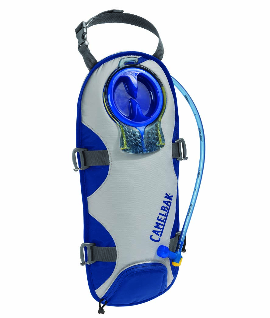 Camelbak Unbottle 70 oz +Antidote