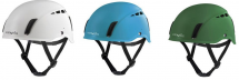 Edelweiss Helmet Vertige
