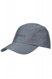 Marmot PreCip® Baseball Cap steel onyx