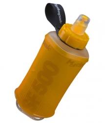 Hydrapak Softflask 500 naranja