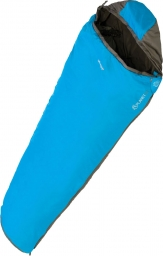 Vango Planet volt blue