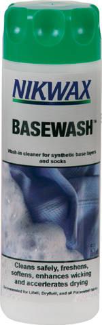 Nikwax BaseWash®