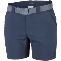 Columbia Short Silver Ridge™ II tusk