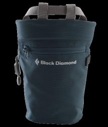 Black Diamond Cult