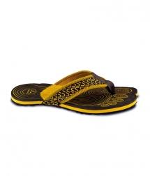 La Sportiva Swing black/yellow