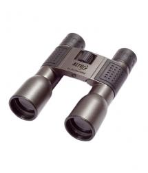 Altus Binocular Dragon 12x32