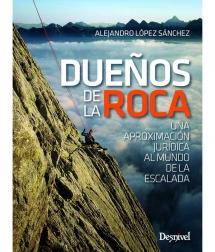 Dueños de la roca