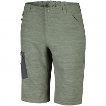 Columbia Shorts Triple Canyon™ cypress heather