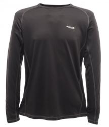Regatta Base L/S T-Shirt