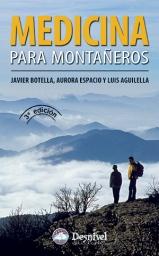 Medicina para montañeros