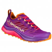 La Sportiva Jackal Woman blueberry/love potion