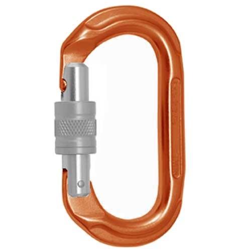 Faders TWIN keylock seguro rosca