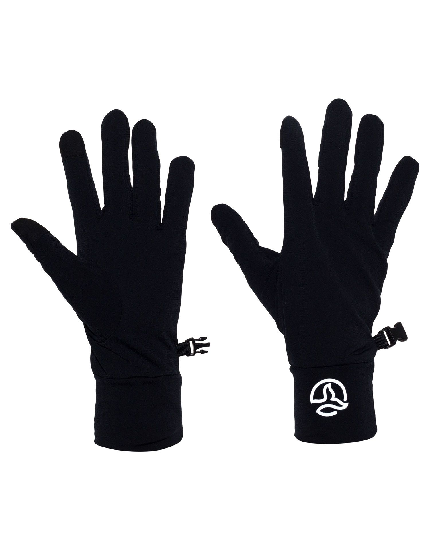 Ternua Avanti Glove