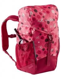 Vaude Skovi 10 bright pink