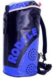 Rodcle Gorgonchon 35 NA