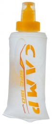 Camp SFC Soft Flask 150ml.