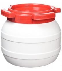 CurTec Bidón Estanco 3,5 litros