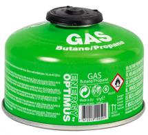 Optimus Energy Gas 100 gr