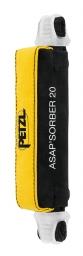 Petzl Asap'Sorber 20 cm