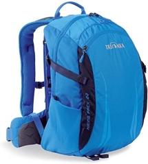 Tatonka Hiking Pack 22 bright blue