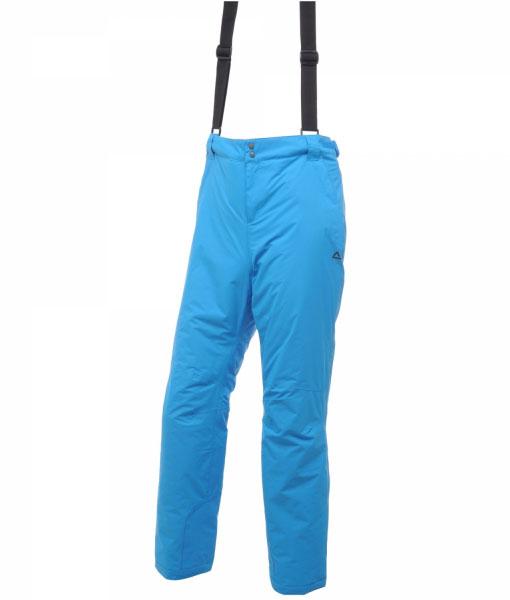 Dare 2b Divedown pant hydro blue