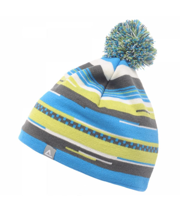 Dare 2b Off Beat Beanie hydro blue