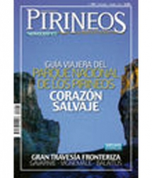 Especial Pirineos 15. Picos Invisibles.